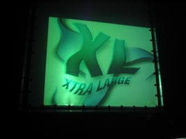 foto Xtra Large, 3 januari 2004, Kingdom the Venue, Amsterdam #78523