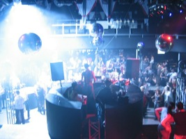 foto Xtra Large, 3 januari 2004, Kingdom the Venue, Amsterdam #78524