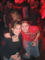 foto Xtra Large, 3 januari 2004, Kingdom the Venue, Amsterdam #78533