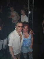 foto Xtra Large, 3 januari 2004, Kingdom the Venue, Amsterdam #78547