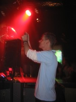 foto Xtra Large, 3 januari 2004, Kingdom the Venue, Amsterdam #78568