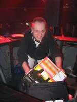 foto Xtra Large, 3 januari 2004, Kingdom the Venue, Amsterdam #78569