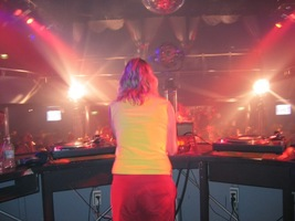 foto Xtra Large, 3 januari 2004, Kingdom the Venue, Amsterdam #78591