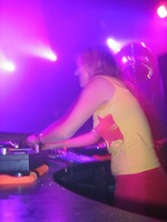 foto Xtra Large, 3 januari 2004, Kingdom the Venue, Amsterdam #78606