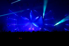 Foto's, Q-BASE, 7 september 2013, Airport Weeze, Weeze