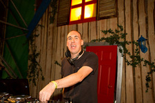 Foto's, Dream Village, 14 september 2013, Sportpark Heihoef, Oosterhout