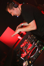 Foto's, Bass Protocol, 21 september 2013, Rodenburg, Beesd