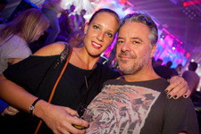Foto's, Stealth, 20 oktober 2013, Escape Club, Amsterdam