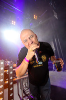 foto The Hardest b-day party, 23 november 2013, De Vorstin, Hilversum #806182