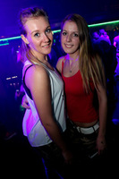 foto The Hardest b-day party, 23 november 2013, De Vorstin, Hilversum #806190