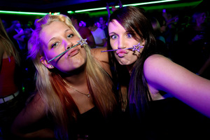 foto The Hardest b-day party, 23 november 2013, De Vorstin, Hilversum #806194