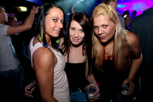 foto The Hardest b-day party, 23 november 2013, De Vorstin, Hilversum #806213