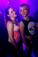foto The Hardest b-day party, 23 november 2013, De Vorstin, Hilversum #806225