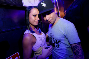 foto The Hardest b-day party, 23 november 2013, De Vorstin, Hilversum #806232