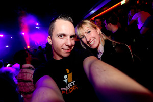foto The Hardest b-day party, 23 november 2013, De Vorstin, Hilversum #806233