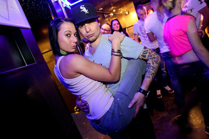 foto The Hardest b-day party, 23 november 2013, De Vorstin, Hilversum #806240