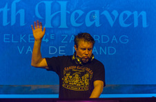Foto's, 7th Heaven, 30 november 2013, Rodenburg, Beesd
