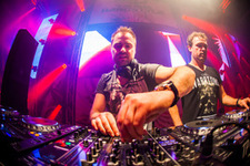 Foto's, We are Hardstyle, 25 december 2013, Sportcentrum Rusheuvel Oss, Oss