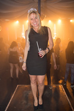 Foto's, Booming Sexy New Year Vibe invites Goldmember, 1 januari 2014, Eindelijk Weer, Almere