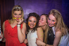 Foto's, Reveal, 13 maart 2014, Escape Club, Amsterdam