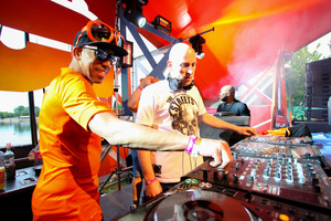 foto Supersized Kingsday Festival, 26 april 2014, Aquabest, Best #826257