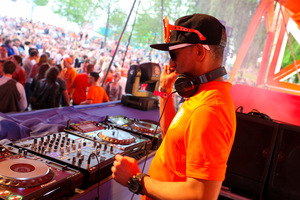 foto Supersized Kingsday Festival, 26 april 2014, Aquabest, Best #826298