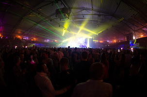 foto Rave the City, 3 mei 2014, SilverDome, Zoetermeer #827163