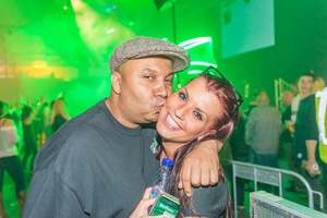 foto Rave the City, 3 mei 2014, SilverDome, Zoetermeer #827174