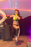 foto Rave the City, 3 mei 2014, SilverDome, Zoetermeer #827178