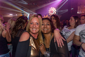 foto Rave the City, 3 mei 2014, SilverDome, Zoetermeer #827185