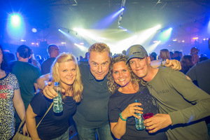 foto Rave the City, 3 mei 2014, SilverDome, Zoetermeer #827195