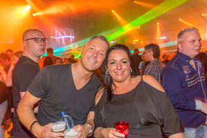 foto Rave the City, 3 mei 2014, SilverDome, Zoetermeer #827210