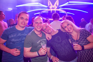 foto Rave the City, 3 mei 2014, SilverDome, Zoetermeer #827211