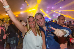 foto Rave the City, 3 mei 2014, SilverDome, Zoetermeer #827227