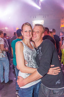 foto Rave the City, 3 mei 2014, SilverDome, Zoetermeer #827231