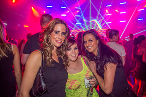 foto Rave the City, 3 mei 2014, SilverDome, Zoetermeer #827234