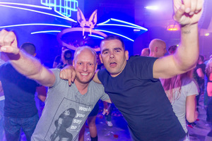 foto Rave the City, 3 mei 2014, SilverDome, Zoetermeer #827244