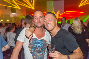 foto Rave the City, 3 mei 2014, SilverDome, Zoetermeer #827249
