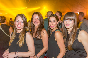 foto Rave the City, 3 mei 2014, SilverDome, Zoetermeer #827252