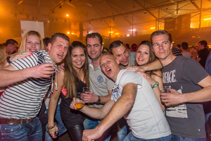 foto Rave the City, 3 mei 2014, SilverDome, Zoetermeer #827256