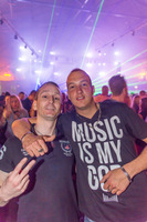 foto Rave the City, 3 mei 2014, SilverDome, Zoetermeer #827257