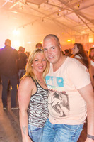 foto Rave the City, 3 mei 2014, SilverDome, Zoetermeer #827260
