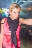 foto Rave the City, 3 mei 2014, SilverDome, Zoetermeer #827263
