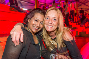 foto Rave the City, 3 mei 2014, SilverDome, Zoetermeer #827268