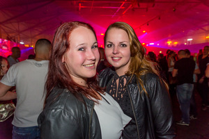foto Rave the City, 3 mei 2014, SilverDome, Zoetermeer #827269