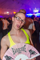foto Rave the City, 3 mei 2014, SilverDome, Zoetermeer #827272