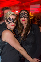 foto Rave the City, 3 mei 2014, SilverDome, Zoetermeer #827277
