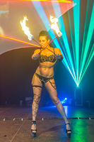 foto Rave the City, 3 mei 2014, SilverDome, Zoetermeer #827281