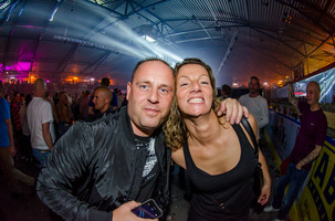 foto Rave the City, 3 mei 2014, SilverDome, Zoetermeer #827288
