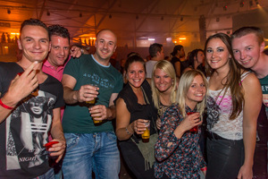 foto Rave the City, 3 mei 2014, SilverDome, Zoetermeer #827289